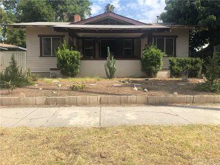 Photo 2: 831 E Mountain Street in Pasadena: Residential for sale (646 - Pasadena (NE))  : MLS®# PW19189815
