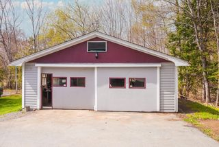 Photo 18: 2359 HIGHWAY 10 in West Northfield: 405-Lunenburg County Residential for sale (South Shore)  : MLS®# 202111527