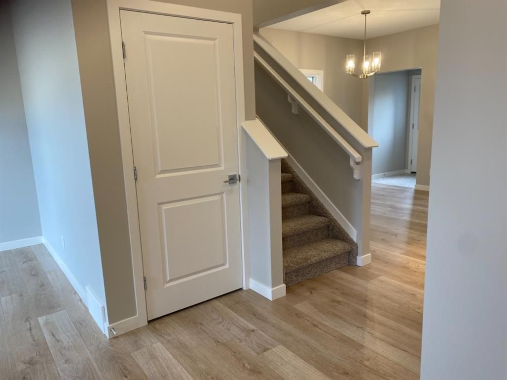 Photo 20: Photos: 154 Highview Gate: Airdrie Detached for sale : MLS®# A1140615