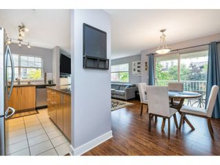 "Photo 14: 203 19388 65 Avenue in Surrey: Clayton Condo for sale in ""Liberty"" (Cloverdale)  : MLS®# R2465978"