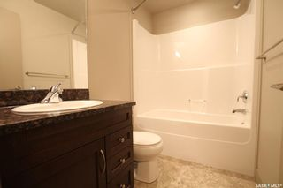 Photo 13: 104 115 Willowgrove Crescent in Saskatoon: Willowgrove Residential for sale : MLS®# SK779400