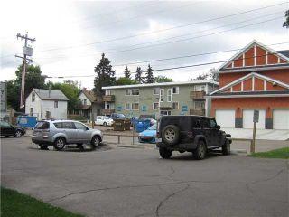 Photo 21: 101 11107 108 Avenue in Edmonton: Zone 08 Condo for sale : MLS®# E4235548