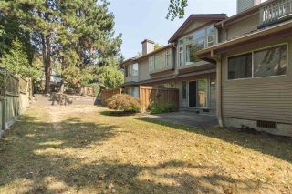 """Photo 15: 146 100 LAVAL Street in Coquitlam: Maillardville Townhouse for sale in """"PLACE LAVAL"""" : MLS®# R2200929"""