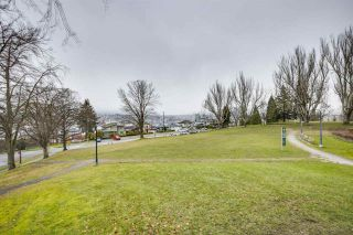 "Photo 19: 210 2238 ETON Street in Vancouver: Hastings Condo for sale in ""Eton Heights"" (Vancouver East)  : MLS®# R2542229"