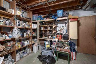 Photo 26: 2227 READ Crescent in Squamish: Garibaldi Estates House for sale : MLS®# R2570899