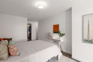 """Photo 27: 305 717 W 17TH Avenue in Vancouver: Cambie Condo for sale in """"Heather & 17th"""" (Vancouver West)  : MLS®# R2581500"""