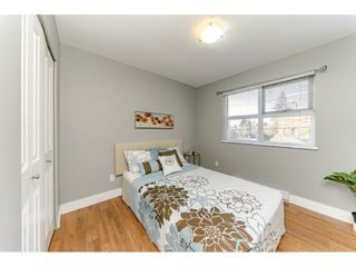 "Photo 15: 302 995 W 59TH Avenue in Vancouver: South Cambie Condo for sale in ""Churchill Gardens"" (Vancouver West)  : MLS®# R2327007"