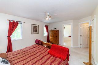Photo 19: 41 Estate Crescent: St. Albert House for sale : MLS®# E4246541