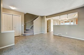 Photo 6: 108 Elgin Meadows View SE in Calgary: McKenzie Towne Semi Detached for sale : MLS®# A1144660