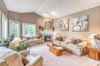 Photo 11: 252 Simcoe Place SW in Calgary: Signal Hill Semi Detached for sale : MLS®# A1131630