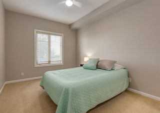 Photo 17: 128 52 Cranfield Link SE in Calgary: Cranston Apartment for sale : MLS®# A1131808
