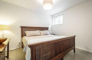 Photo 43: 9235 118 Street in Edmonton: Zone 15 House for sale : MLS®# E4229830