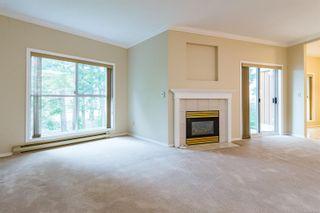 Photo 13: 308 1686 Balmoral Ave in : CV Comox (Town of) Condo for sale (Comox Valley)  : MLS®# 861312