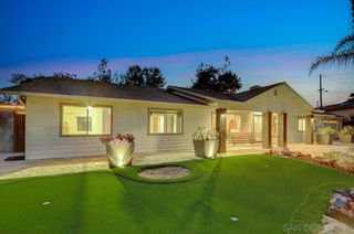 Photo 44: House for sale : 4 bedrooms : 9242 Jovic Rd in Lakeside