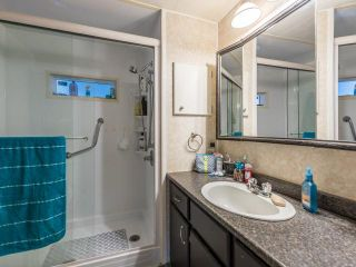 Photo 11: 3975 YELLOWHEAD HIGHWAY in Kamloops: Rayleigh Manufactured Home/Prefab for sale : MLS®# 160311