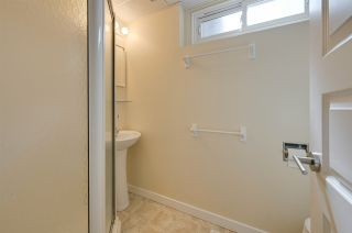 Photo 43: 9011 142 Street in Edmonton: Zone 10 House for sale : MLS®# E4238429