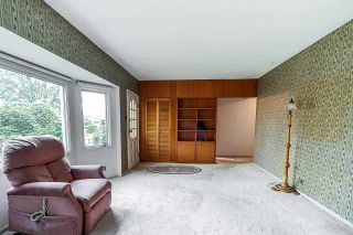 Photo 4: 6856 HUMPHRIES Avenue in Burnaby: Highgate House for sale (Burnaby South)  : MLS®# R2394536