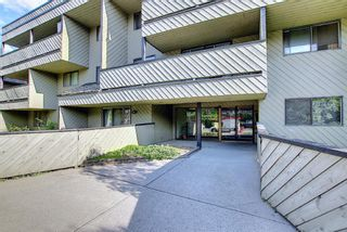 Photo 35: 202 1513 26th Avenue SW 26th Avenue SW in Calgary: South Calgary Apartment for sale : MLS®# A1117931