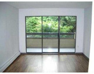 """Photo 7: 206 2234 PRINCE ALBERT BB in Vancouver: Mount Pleasant VE Condo for sale in """"OASIS"""" (Vancouver East)  : MLS®# V547042"""