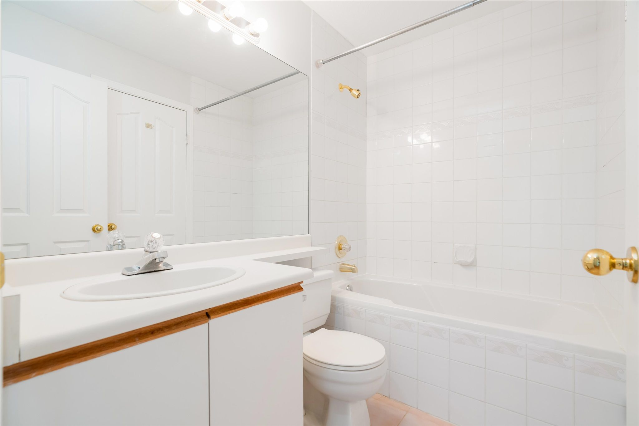 Photo 19: Photos: 303 1171 PIPELINE Road in Coquitlam: New Horizons Condo for sale : MLS®# R2607932