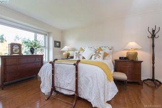 Photo 14: 4999 Del Monte Ave in VICTORIA: SE Cordova Bay House for sale (Saanich East)  : MLS®# 799964