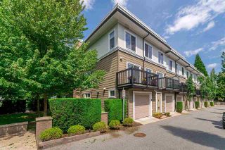 "Photo 20: 39 15833 26 Avenue in Surrey: Grandview Surrey Townhouse for sale in ""Brownstones"" (South Surrey White Rock)  : MLS®# R2277501"
