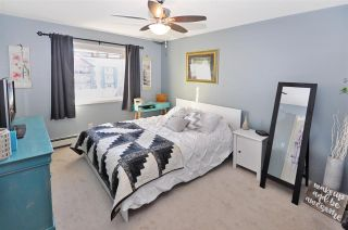 Photo 8: 416 5005 165 Avenue in Edmonton: Zone 03 Condo for sale : MLS®# E4229730