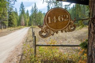 Photo 31: 1462 Highway 6 Highway, in Lumby: House for sale : MLS®# 10240075