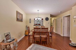 """Photo 9: 205 2990 PRINCESS Crescent in Coquitlam: Canyon Springs Condo for sale in """"THE MADISON"""" : MLS®# R2202861"""