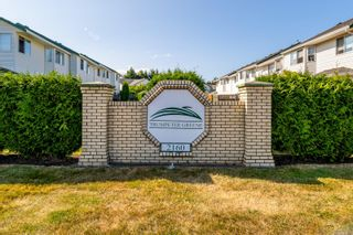 Photo 26: 34 2160 Hawk Dr in : CV Courtenay East Row/Townhouse for sale (Comox Valley)  : MLS®# 883057