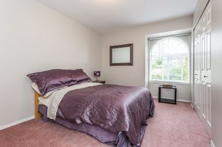 Photo 16: 34245 HARTMAN Avenue in Mission: Mission BC House for sale : MLS®# R2268149