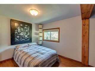"""Photo 5: 41550 GOVERNMENT Road in Squamish: Brackendale House for sale in """"BRACKENDALE"""" : MLS®# V1051640"""