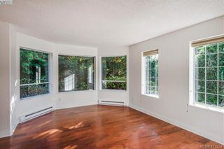 Photo 2: 2466 Mountain Heights Dr in SOOKE: Sk Broomhill House for sale (Sooke)  : MLS®# 827761