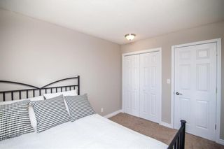 Photo 23: 18 Barbara Crescent in Winnipeg: Residential for sale (1G)  : MLS®# 202009695