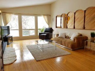 Photo 10: 6540 NOLAN STREET in Burnaby: Upper Deer Lake House for sale (Burnaby South)  : MLS®# R2576755