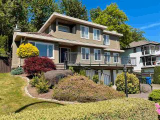 Photo 2: 35923 REGAL Parkway in Abbotsford: Abbotsford East House for sale : MLS®# R2579811