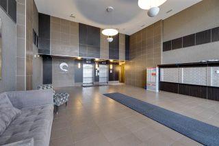 Photo 4: 901 10388 105 Street in Edmonton: Zone 12 Condo for sale : MLS®# E4244274