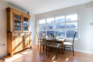 "Photo 7: 408 108 W ESPLANADE Avenue in North Vancouver: Lower Lonsdale Condo for sale in ""Tradewinds"" : MLS®# R2113779"