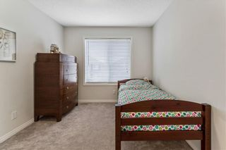 Photo 24: 617 HILLCREST Road SW: Airdrie Row/Townhouse for sale : MLS®# C4306050