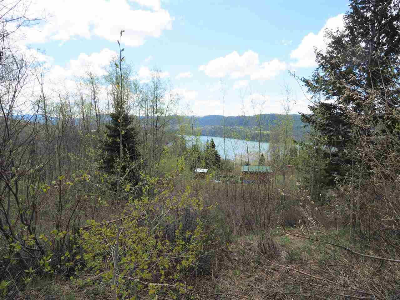 Photo 13: Photos: LOT 14 COTTAGE Lane in Bridge Lake: Bridge Lake/Sheridan Lake Land for sale (100 Mile House (Zone 10))  : MLS®# R2462169