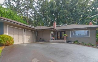 Photo 3: 903 Deal St in : OB South Oak Bay House for sale (Oak Bay)  : MLS®# 853895