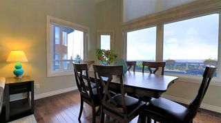 Photo 16: 63 Edenstone View NW in Calgary: Edgemont Detached for sale : MLS®# A1123659