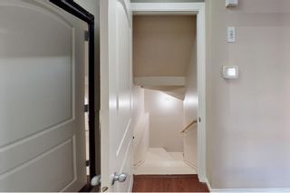 Photo 20: 629 McDonough Link in Edmonton: Zone 03 House for sale : MLS®# E4241883