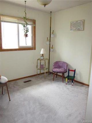 Photo 8: 968 Beecher Avenue in Winnipeg: Residential for sale (4F)  : MLS®# 1712001