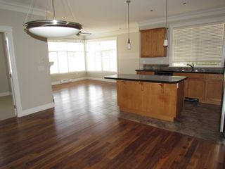 """Photo 2: #306B 45595 TAMIHI WAY in CHILLIWACK: Vedder S Watson-Promontory Condo for rent in """"THE HARTFORD"""" (Sardis)"""