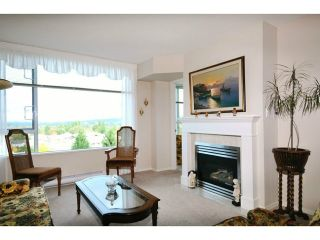 Photo 7: 808 12148 224TH Street in Maple Ridge: East Central Condo for sale : MLS®# V1093267