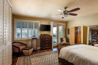 Photo 33: BAY PARK House for sale : 4 bedrooms : 2562 Grandview in San Diego