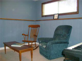 Photo 11: 372 Truro Street in WINNIPEG: St James Residential for sale (West Winnipeg)  : MLS®# 1008813