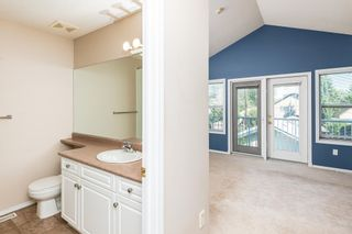 Photo 26: 9826 77 Avenue in Edmonton: Zone 17 House for sale : MLS®# E4253421