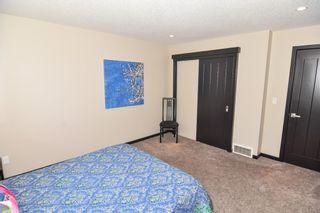 Photo 20: 95 Lake Linnet Close SE in Calgary: Lake Bonavista Detached for sale : MLS®# A1112243